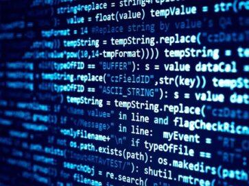 پروژه طراحی مدار جهت سنسور و برنامه نویسی